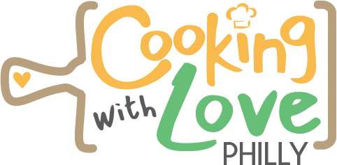 Cooking With Love Philly